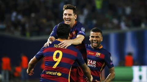 Messi-va-dong-doi