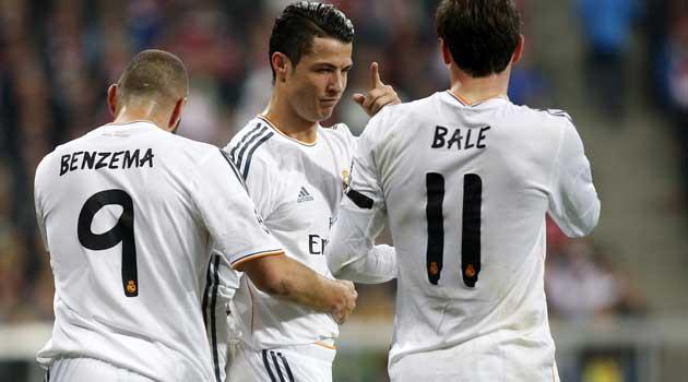 Real-Madrid-48-ngay-BBC-bien-mat