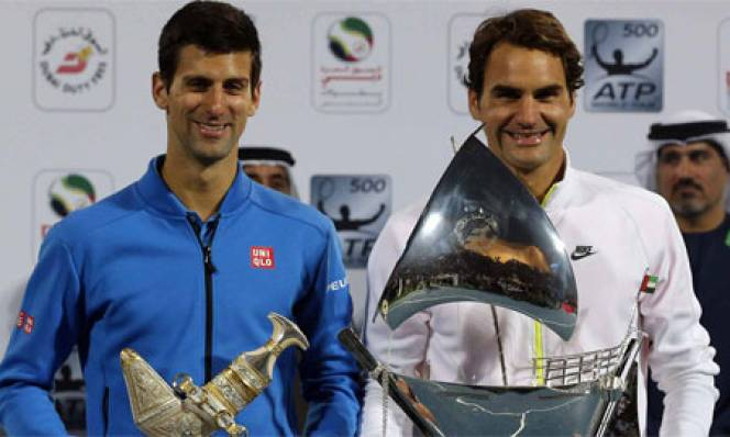 Federer-vang-mat-ai-can-noi-Djokovic