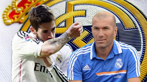 Zidane-hay-Isco-xung-dang-duoc-xem-la-Madridista