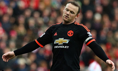 chan-thuong-cua-Rooney-anh-huong-den-man