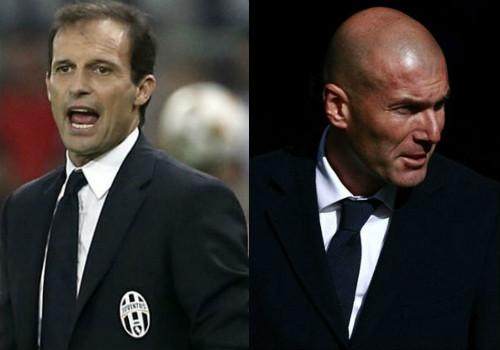 Real-tinh-loai-Zidane-chon-HLV-Juventus