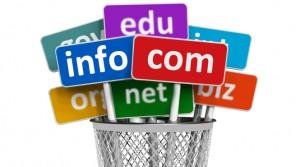 ten-mien-domains