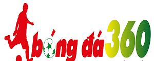 Bong da 360 – Tin tức bóng đá mới nhất trong ngày