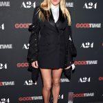 Những người đẹp Hollywood khuấy động thời trang tuần qua