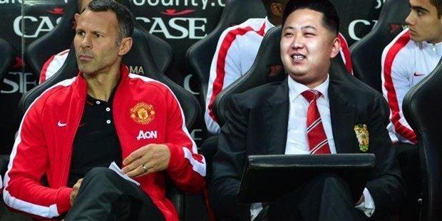 Có sức mạnh của Bom Nguyên Từ sẽ khiến Man Utd sẽ vô đối!?