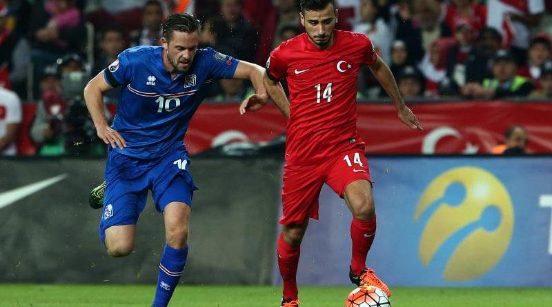 Nhận định kết quả bóng đá Phần Lan và Thổ Nhĩ Kỳ