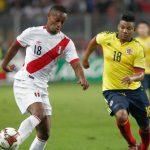 Nhận định bóng đá New Zealand và Peru ngày 11/11