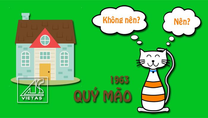 tuoi-xong-dat-dep-quy-mao-1963