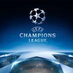Champions League đang được đề xuất thay thế bằng một giải đấu khác
