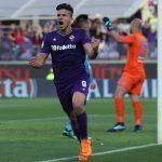 Bại trận trước Fiorentia, Napoli tiêu tan hy vọng giành Scudetto