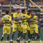 Nhận định trận đấu El Nacional vs Defensa Y Justicia, 05h30 ngày 1/8