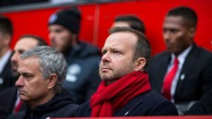 Man United vừa chính thức đăng tin tuyển mộ chuyên gia săn lùng cầu thủ cho đội bóng