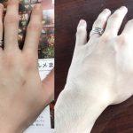 3 cách làm trắng da toàn thân tự nhiên, an toàn hiệu quả nhất