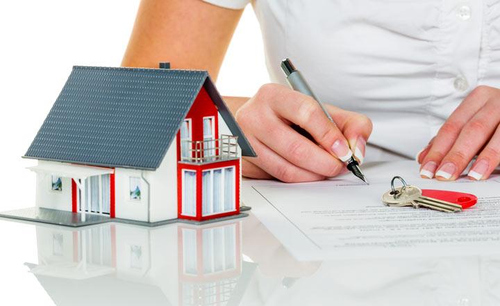 Tháng 11 năm 2018, ngày nào tốt để mua nhà?