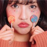 Xem tử vi tuần mới 5/11-11/11/2018 cung Song Ngư