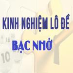 bac-nho