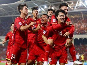 tin-asian-cup-2019-iraq-lo-diem-yeu-truoc-tran-gap-viet-nam