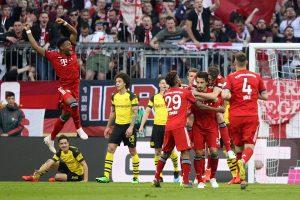 Sadio Mane: Bayern đã từng liên hệ để chuyển tôi sang thi đấu ở Đức