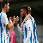 Nhận định Huddersfield vs Derby County 01h45 ngày 06/8