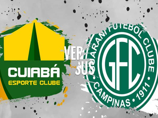 cuiaba-vs-guarani-07h30-ngay-18-10