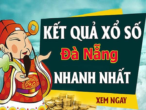 Soi cầu XS Đà Nẵng chính xác thứ 4 ngày 18/12/2019