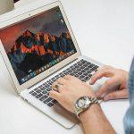 4 mẫu laptop cho sinh viên, dân văn phòng đáng mua nhất năm 2020
