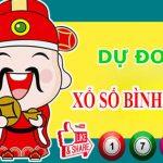 Dự đoán kqxs Bình Thuận 12/3/2020 - Soi cầu XSBTH thứ 5
