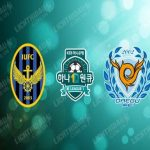 incheon-united-vs-daegu-fc-14h30-ngay-09-5