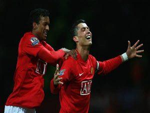 Chuyển nhượng 20/6: Ronaldo lộ bến đỗ mới