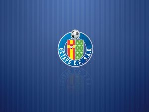 Ý nghĩa logo Getafe FC