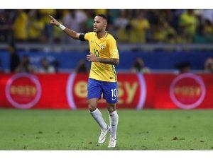 Chiều cao của neymar là bao nhiêu?