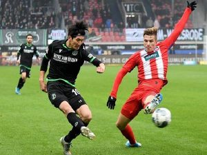 nhan-dinh-wurzburger-vs-hannover-23h30-ngay-14-9-cup-qg-duc