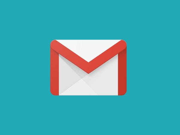 Hướng dẫn cách chặn hiển thị hình ảnh trong Gmail mới nhất