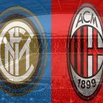 Nhận định kèo Inter Milan vs AC Milan, 02h45 ngày 27/1