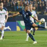 Nhận định Bosnia-Herzegovina vs Phần Lan, 2h45 ngày 25/3