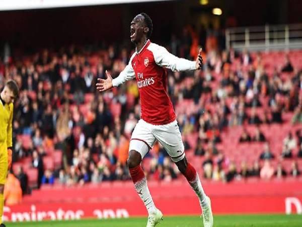 Chuyển nhượng BĐ Anh 10/4: Arsenal sắp có hợp đồng mới