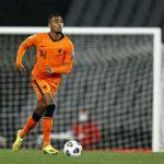Chuyển nhượng bóng đá quốc tế 9/4: Liverpool đề nghị Gravenberch