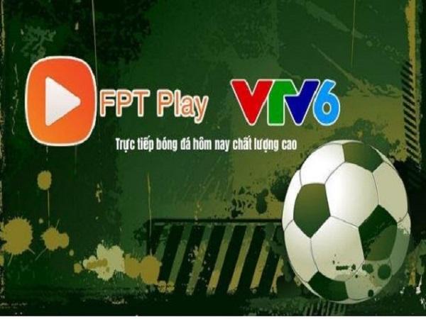 Xem lịch trực tiếp bóng đá hôm nay trên Mitomtv.com
