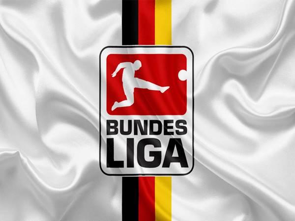 Bundesliga là gì? Lịch sử hình thành phát triển của bóng đá Đức