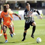 Nhận định, Soi kèo Chievo vs Ascoli, 19h00 ngày 10/5 - Serie B