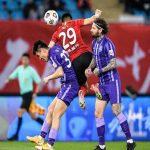 Soi kèo, nhận định Hebei FC vs Tianjin Tigers, 17h00 ngày 5/5