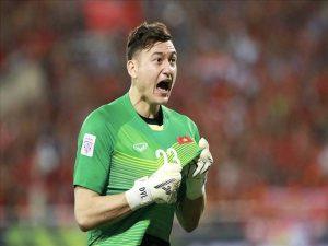 Tìm hiểu Top 5 Cầu thủ Việt Kiều sáng giá nhất hiện nay