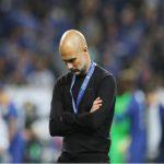 Bóng đá Anh trưa 4/6: HLV Guardiola bị chỉ trích 'nước mắt cá sấu'