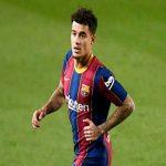 Bóng đá TBN 2/6: Barca dùng Coutinho để trả nợ cho Liverpool
