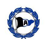 Câu lạc bộ bóng đá Arminia Bielefeld – Lịch sử, thành tích của CLB