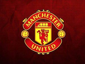 Câu lạc bộ bóng đá Manchester United – Lịch sử, thành tích của CLB