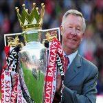 Top 5 huấn luyện viên xuất sắc nhất thế giới mọi thời đại