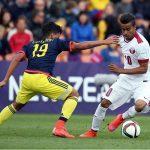 Nhận định kèo Châu Á Qatar vs Panama (6h00 ngày 14/7)