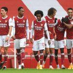 Tin mới bóng đá Anh 21/7: Arsenal hủy gấp du đấu Mỹ vì Covid-19
